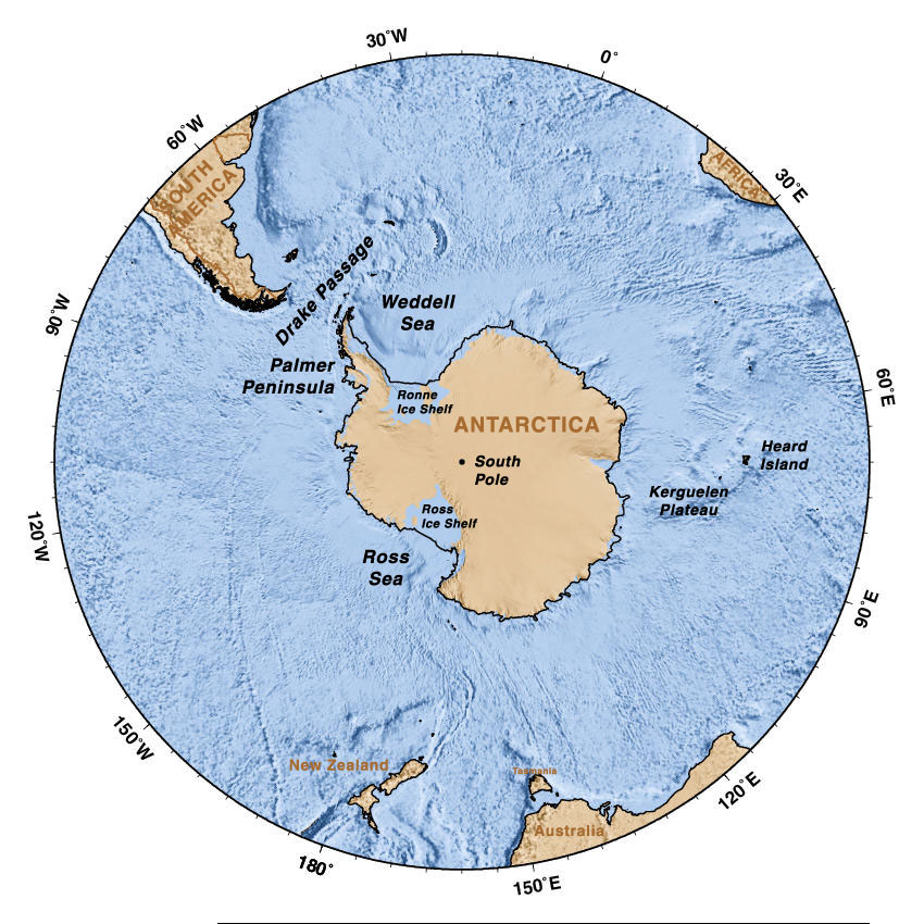 a geography of antarctic Play this quiz called geography of antarctica and show off your skills.